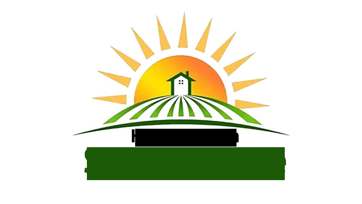 H/f Solvang i Rønne, Bornholm